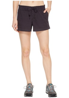 The North Face Basin Shorts