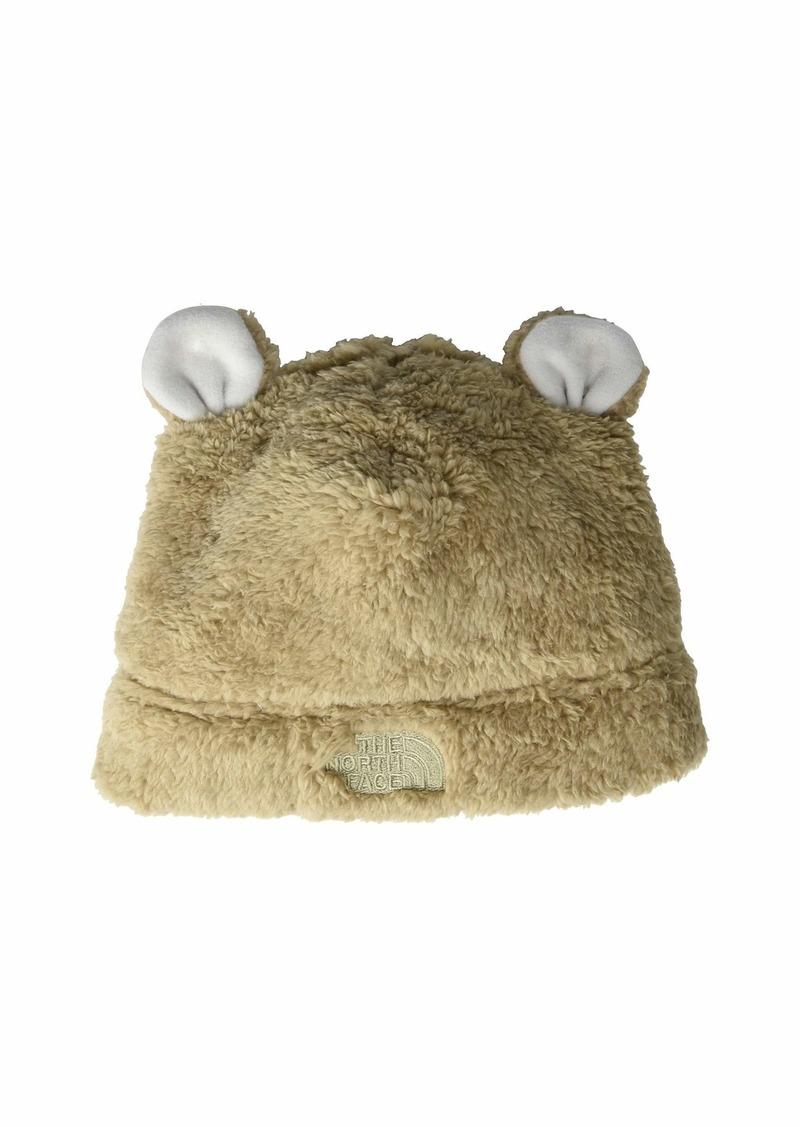 The North Face Bear Beanie (Infant)