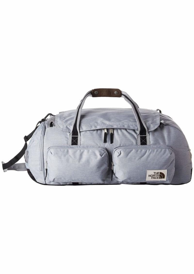 37c79084f02e The North Face Berkeley Duffel - Large | Bags