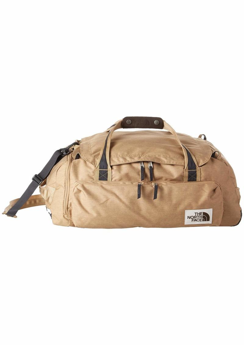 d853dc7931b5 The North Face Berkeley Duffel – Medium | Bags