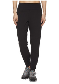 The North Face Beyond the Wall Mid-Rise Pants