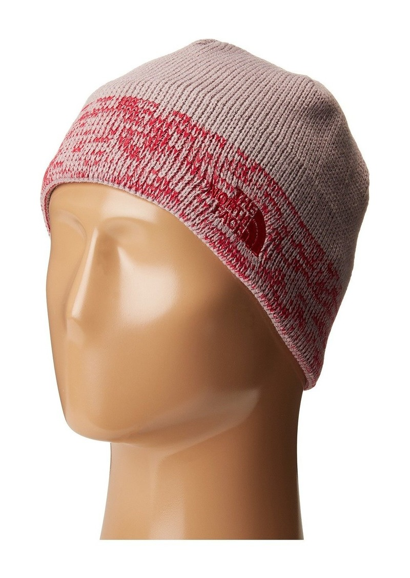 28e36dd8beb SALE! The North Face Bones Beanie