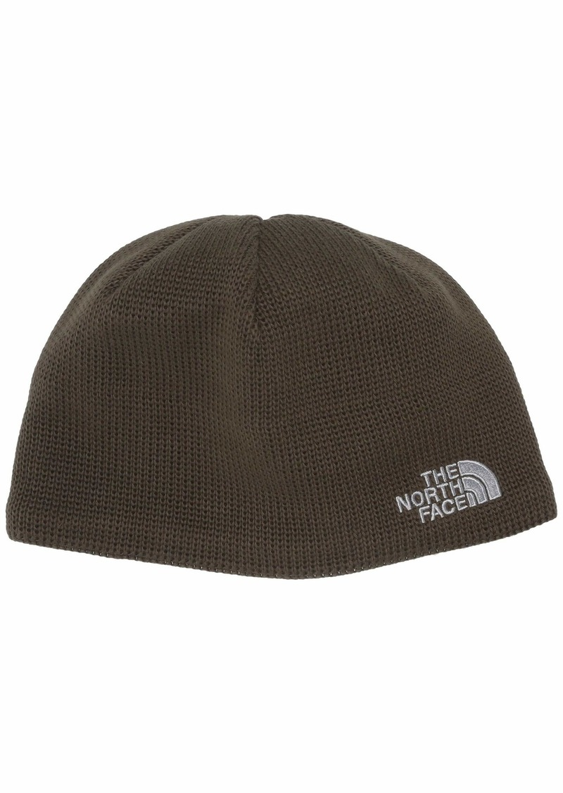 The North Face Bones Recycled Beanie (Little Kids/Big Kids)