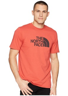 The North Face Bottle Source Logo Tee