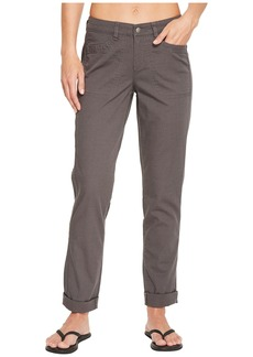 The North Face Boulder Stretch Pants