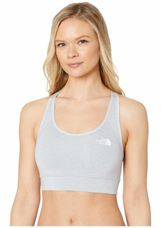 The North Face Bounce-Be-Gone Bra