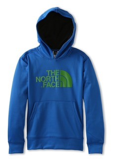 The North Face Boys' Logo Surgent Pullover Hoodie (Little Kids/Big Kids)
