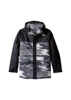 cb5d7e036bed The North Face Boundary Triclimate® Jacket (Little Kids Big Kids ...