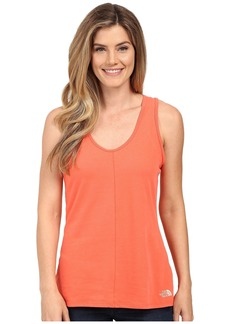 The North Face Breezeback Knit Tank Top