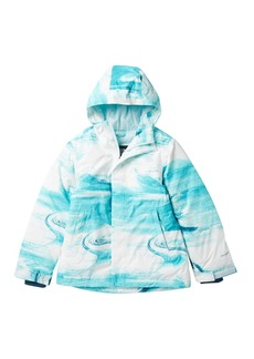 The North Face Brianna Insulated Jacket (Big Girls)
