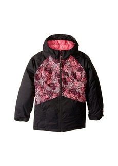 The North Face Brianna Insulated Jacket (Little Kids/Big Kids)