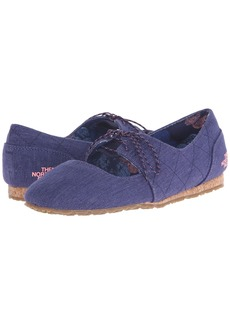 The North Face Bridgeton Mary Jane Canvas