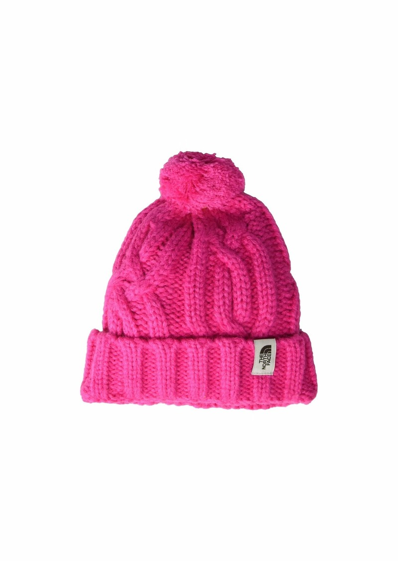The North Face Cable Minna Beanie (Infant)