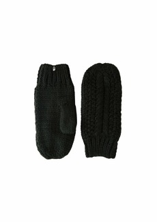 The North Face Cable Minna Mitt