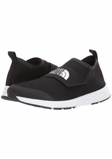 The North Face Cadman Moc Knit