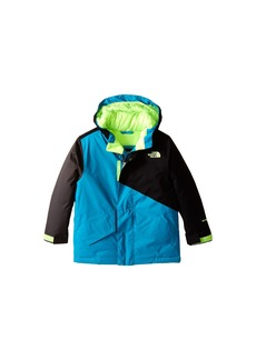 The North Face Calisto Insulated Jacket (Little Kids/Big Kids)