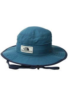 The North Face Camp Boonie