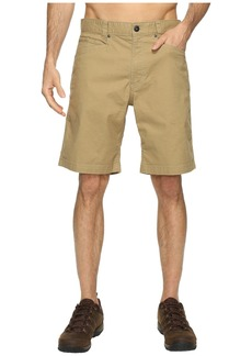 The North Face Campfire Shorts