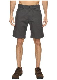 The North Face Campfire Shorts