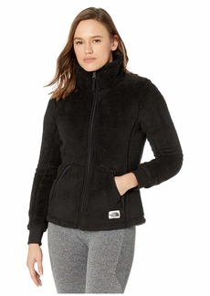The North Face Campshire Full Zip Jacket