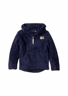 The North Face Campshire Hoodie (Little Kids/Big Kids)