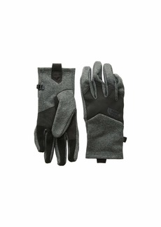 The North Face Canyonwall Etip™ Gloves