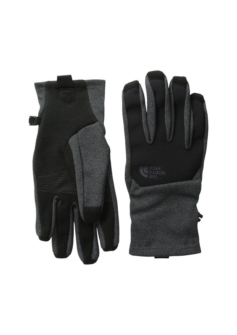 eddb12783 Canyonwall Etip Gloves