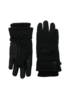 The North Face Caroluna Etip™ Glove