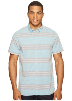 The North Face Chambray Pursuit Shirt