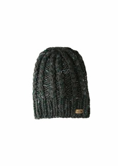 The North Face Chunky Knit Beanie