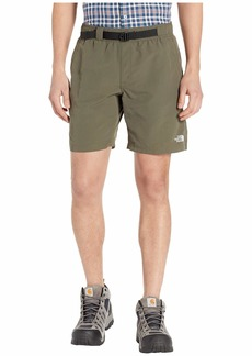 The North Face Class V Belted Trunks