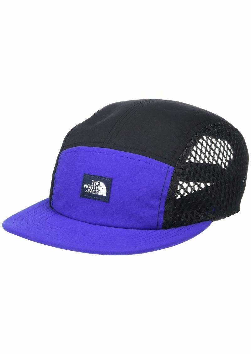 035fce58a1c The North Face Class V TNF™ Five Panel Hat