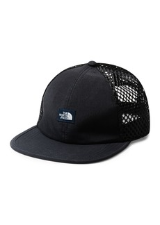 The North Face Class V Trucker