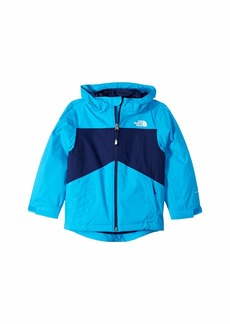 The North Face Clement Triclimate®