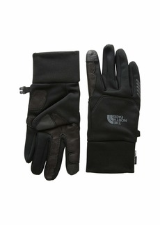 The North Face Commutr Gloves