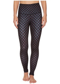 The North Face Contoured Tech High-Rise Tights