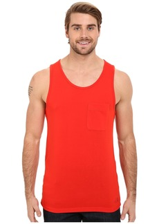 The North Face Crag Tank Top