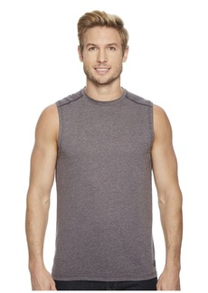 The North Face Day Three Tank Top