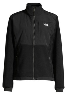 The North Face Denali 2 Relax-Fit Jacket