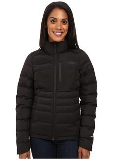The North Face Denali Down Jacket