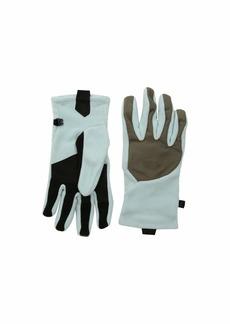 The North Face Denali Etip™ Gloves