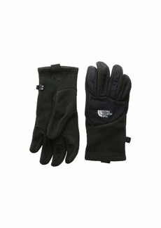 The North Face Denali Etip™ Gloves