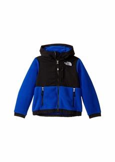 The North Face Denali Hoodie (Little Kids/Big Kids)