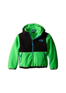 The North Face Denali Hoodie (Little Kids/Big Kids)