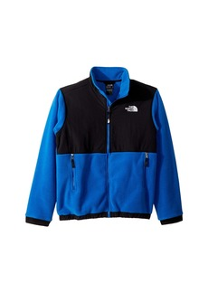The North Face Denali Jacket (Little Kids/Big Kids)