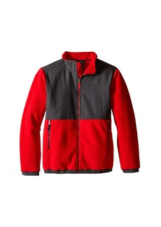 2ee7554a7018 The North Face TNF Apex Bionic Jacket 15 (Little Kid Big Kid ...