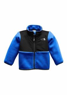 The North Face Denali Two-Tone Fleece Jacket
