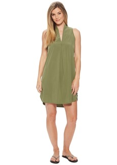 The North Face Destination Anywhere Dress