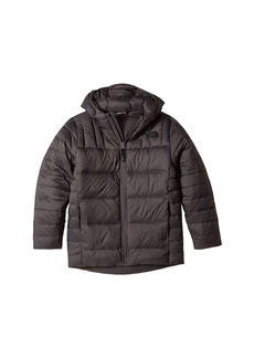 The North Face Double Down Hoodie (Little Kids/Big Kids
