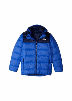 The North Face Double Down Triclimate® (Little Kids/Big Kids)
